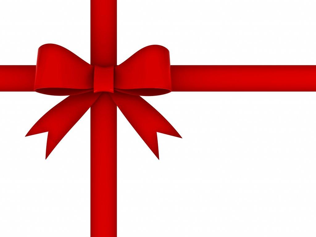 gift voucher2