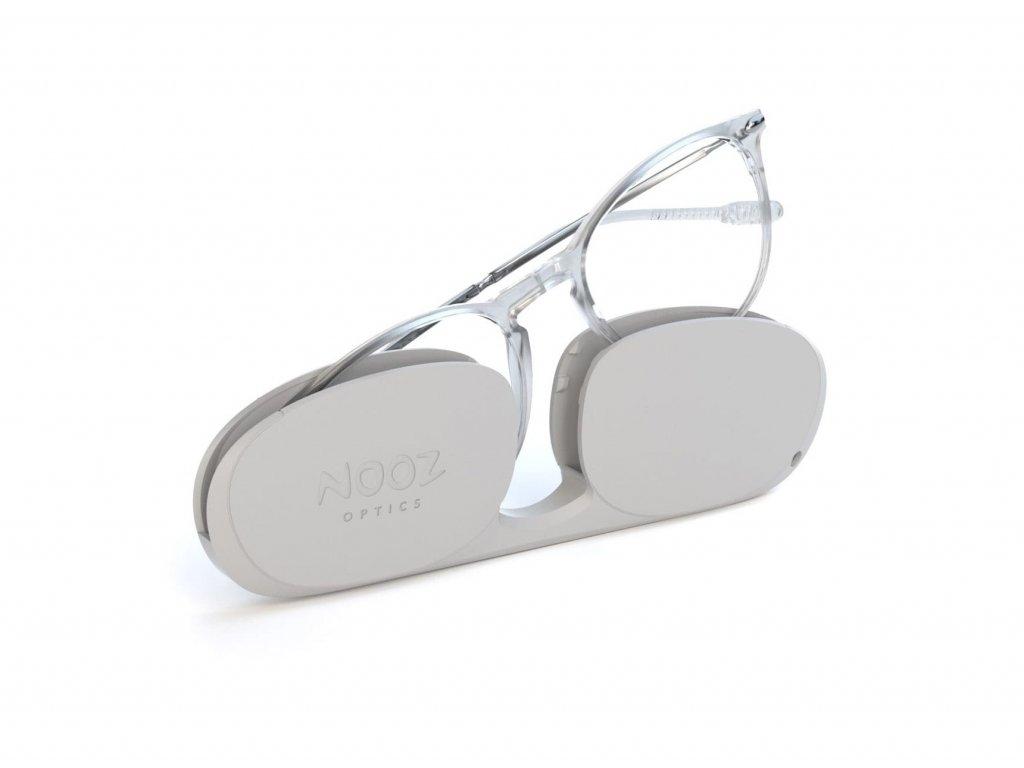 alba reading glasses