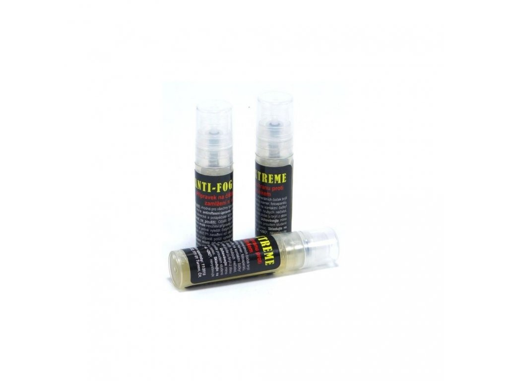 protimlzici spray feba