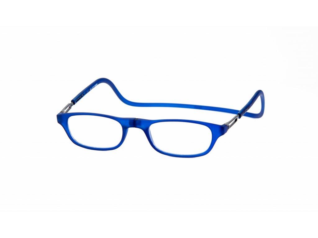 GARBI 002 modrá beReader