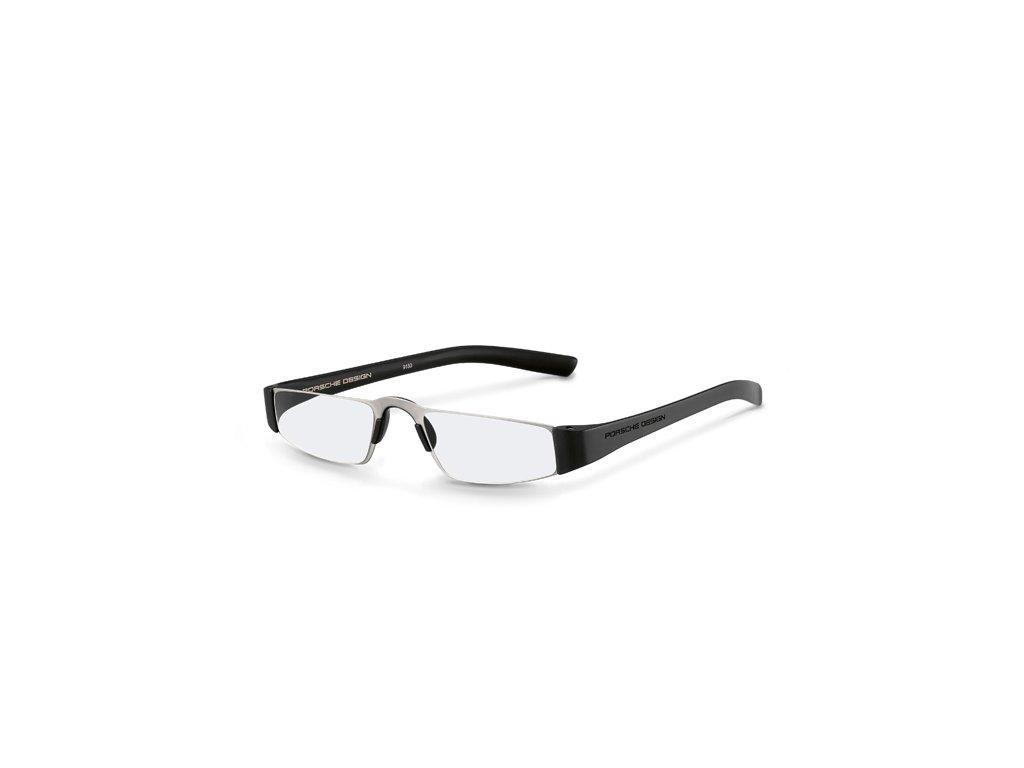 P 8801-A  Porsche Design brýle na čtení