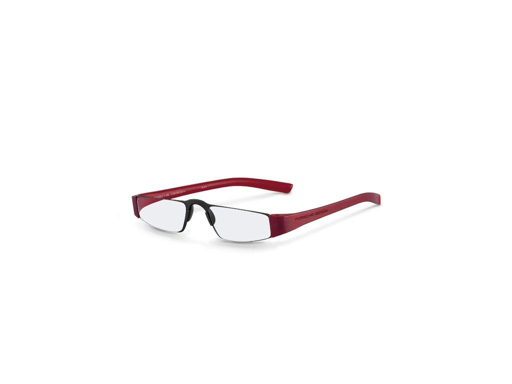 P 8801-B Porsche Design brýle na čtení