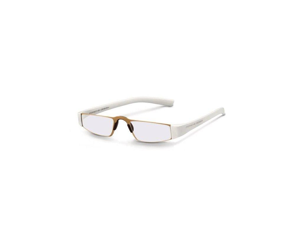 P 8801-C Porsche Design brýle na čtení