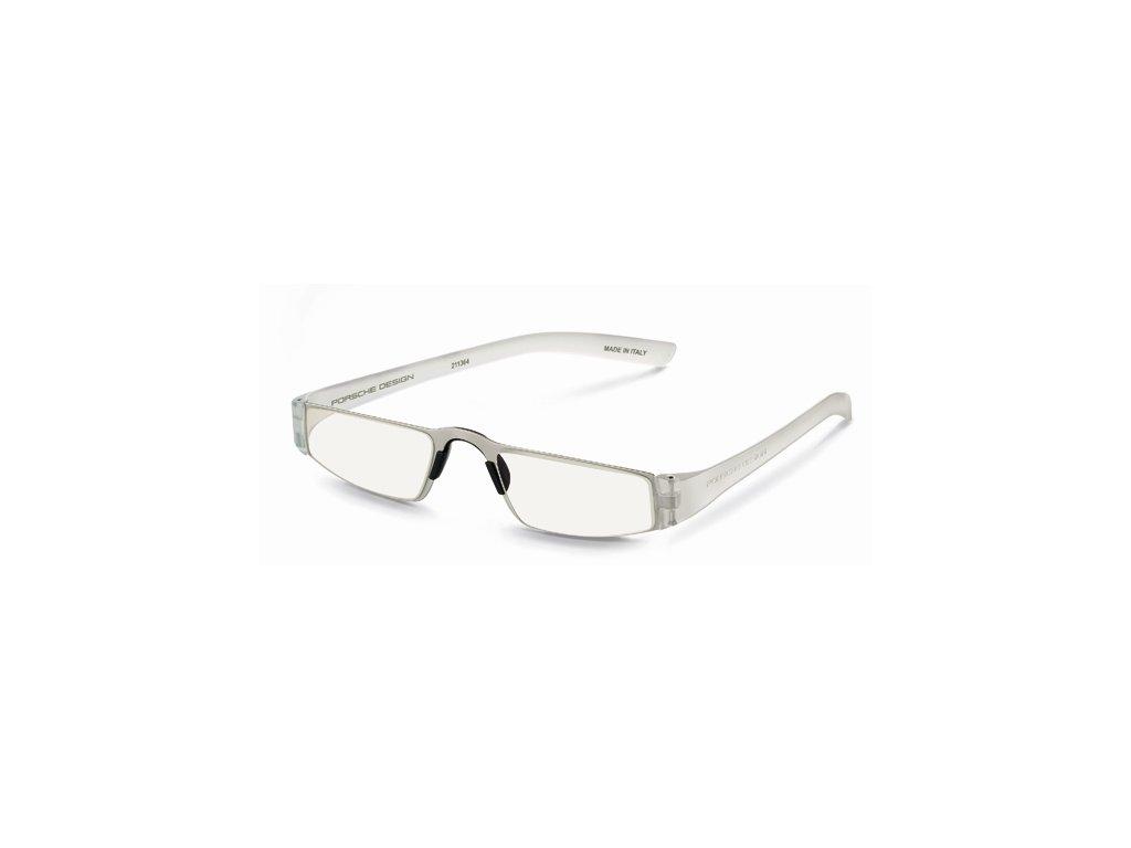 P 8801-M Porsche Design brýle na čtení