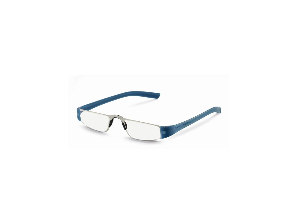 P 8801-N Porsche Design brýle na čtení
