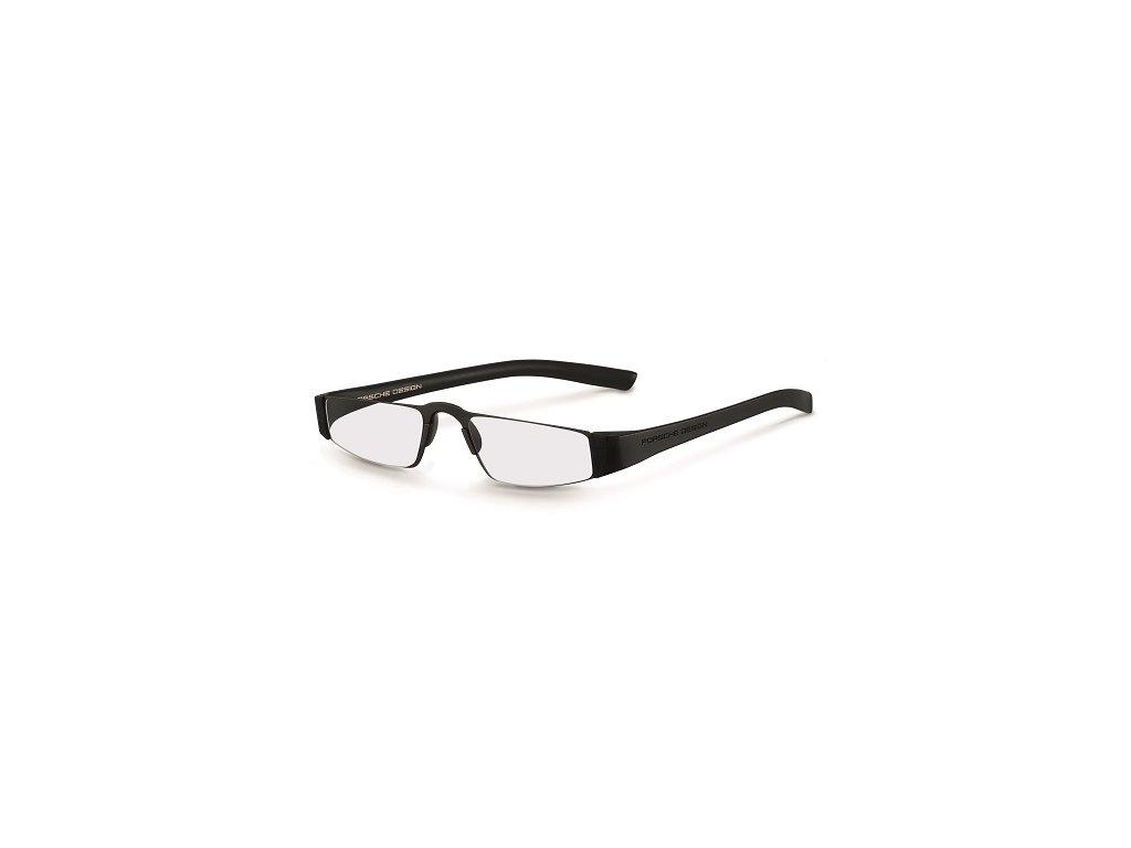 P 8801-P Porsche Design brýle na čtení