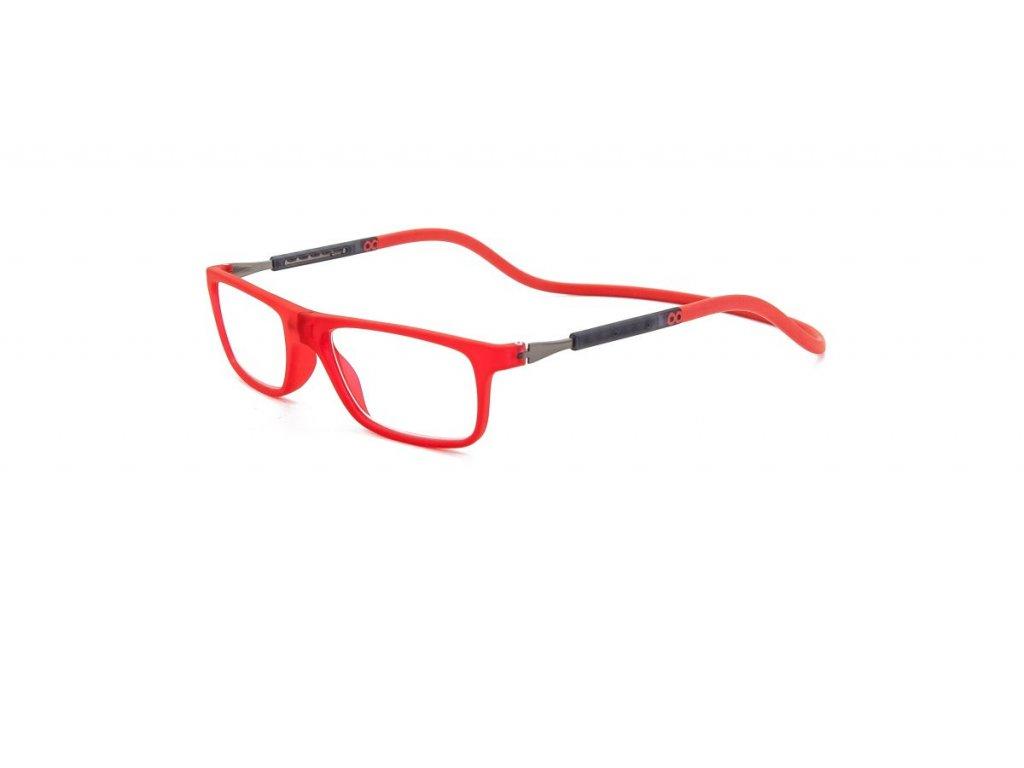 SLASTIK JABBA 013 červená | Red