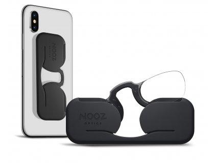 nooz smartphone (5)