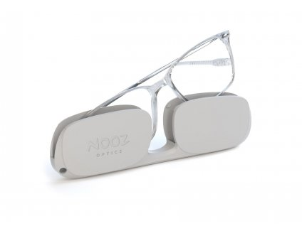 bao reading glasses (9)