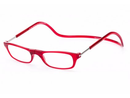 CliC Vision Red