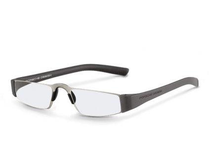 P 8801-F Porsche Design brýle na čtení