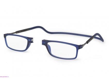 SLASTIK DOKU 008 Modrá | Blue