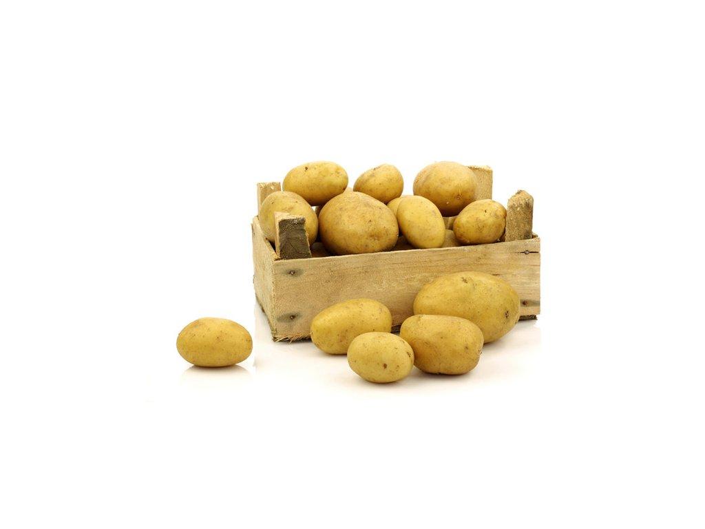 sadbové brambory 5kg