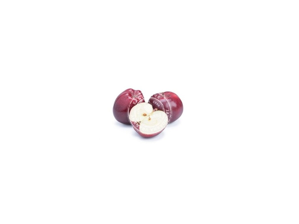 Jablka - Red Delicius
