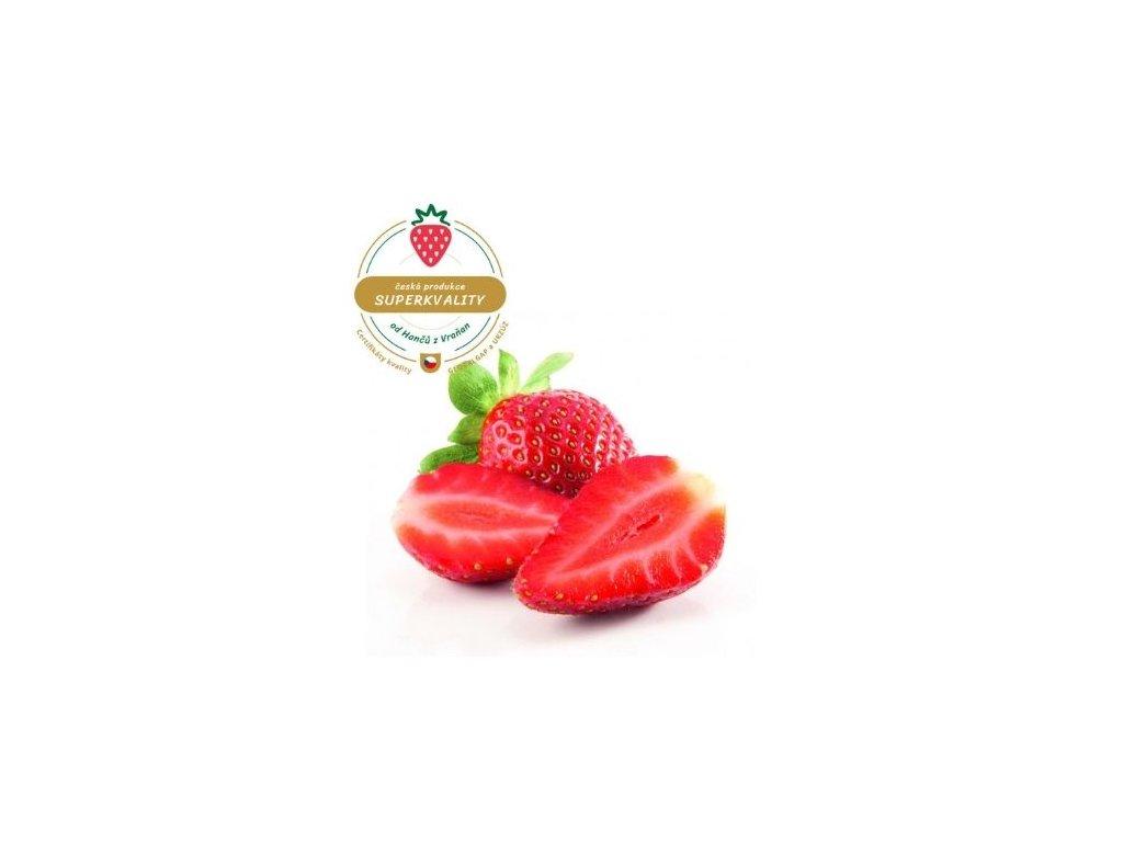 Lambada - raná odrůda