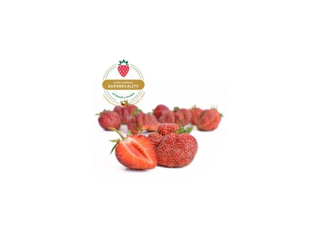 Karmen - středně raná odrůda