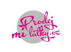 prodej-mi-latky.cz