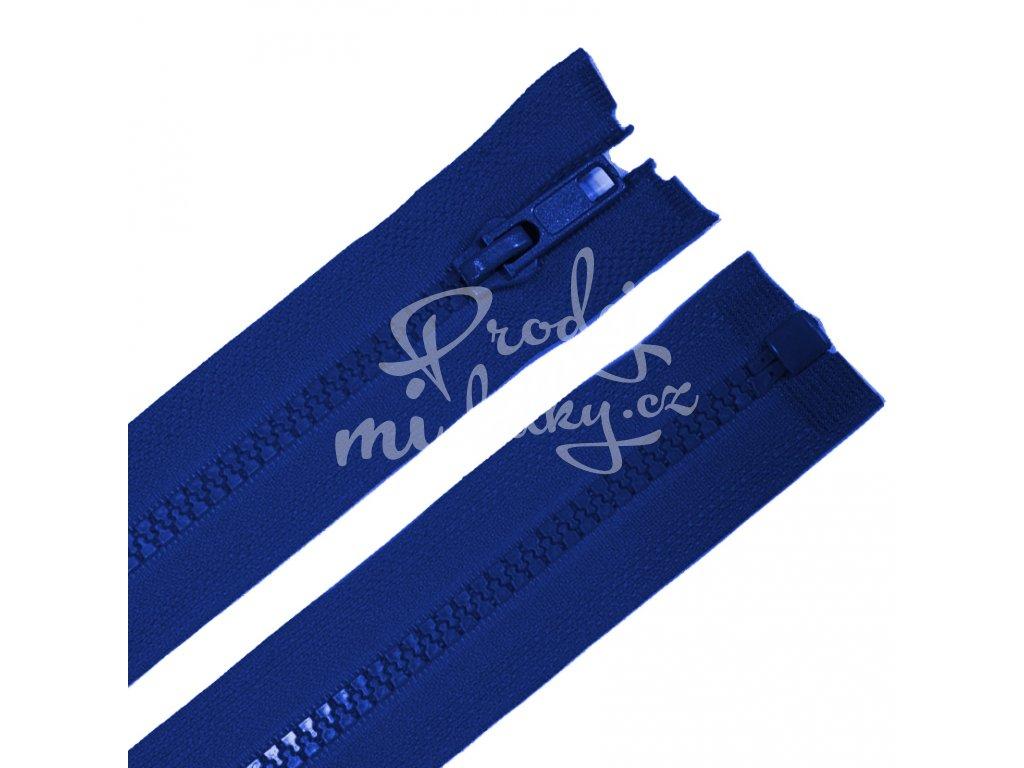 kostěný zip cobalt prodej mi latky