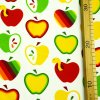 555 samé jablíčko 2