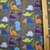 874 Dinosauři na šedé 2