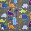 874 Dinosauři na šedé