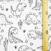1022 dinosaur 2