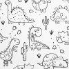1022 dinosaur