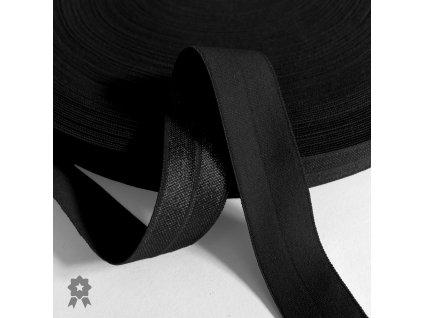 516 černá