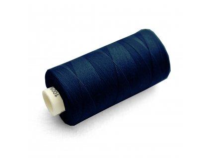 Nit Hagal UNIPOLY 120 - Tmavě modrá 549