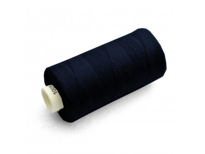Nit Hagal UNIPOLY 120 - Temně modrá 598