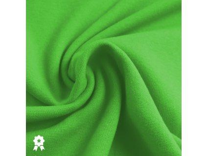 346 Náplet Zářivě, neonově zelená