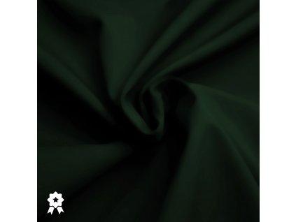 1046 myslivecky zelena