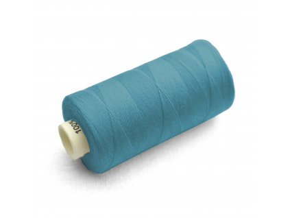 Nit Hagal UNIPOLY 120 - Modrý tyrkys 655