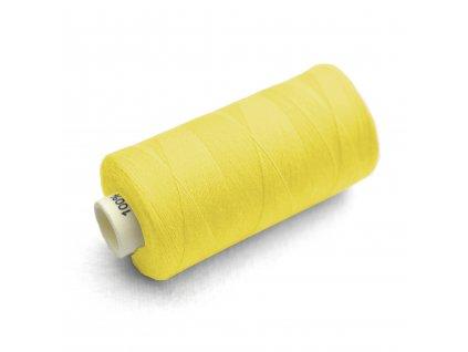 Nit Hagal UNIPOLY 120 - Žlutá 164