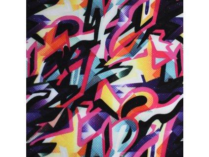 1136 grafity