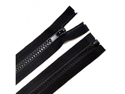 kostěný zip černá prodej mi latky