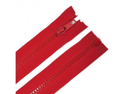 kostěný zip červená prodej mi latky