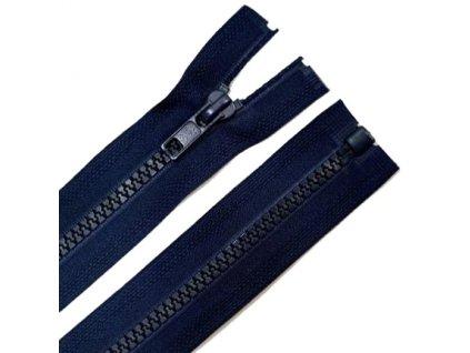 kostěný zip tmavě modrá prodej mi latky
