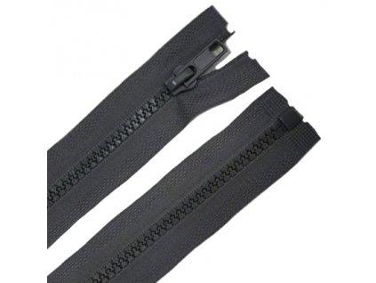 kostěný zip šedá prodej mi latky