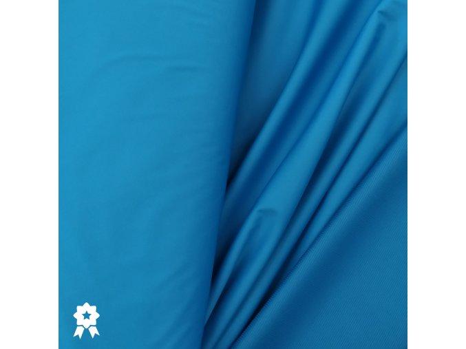 1928 Letní softshell PRUŽNÝ 18 12 Modrá