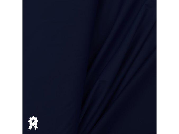 1831 Letní softshell PRUŽNÝ 18 12 tmavě modrá