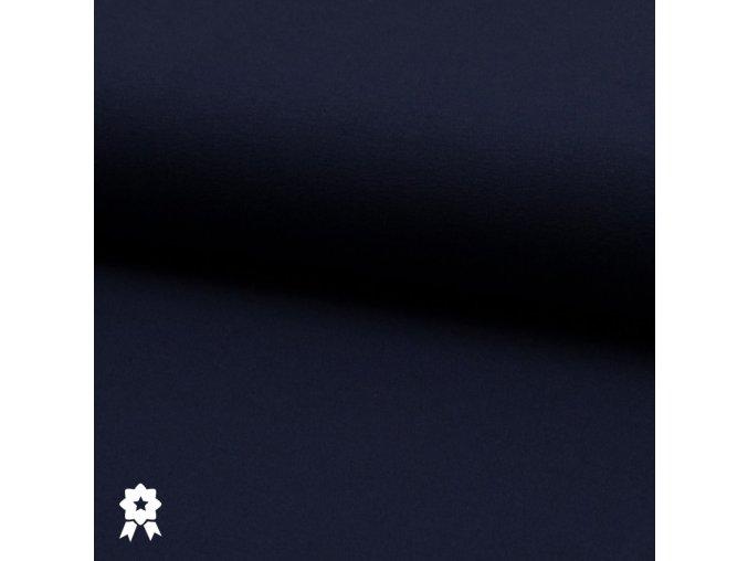 1151 Tmavě modrá