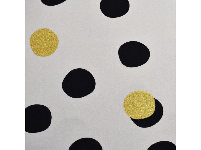 606 Big dots