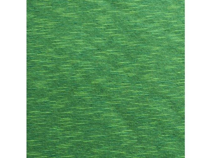621 zelená