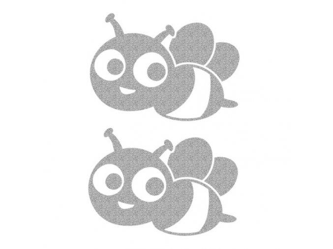 834 včelka