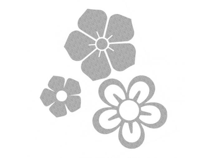 846 květy