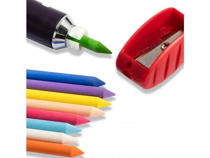856 tužka na křídu 2