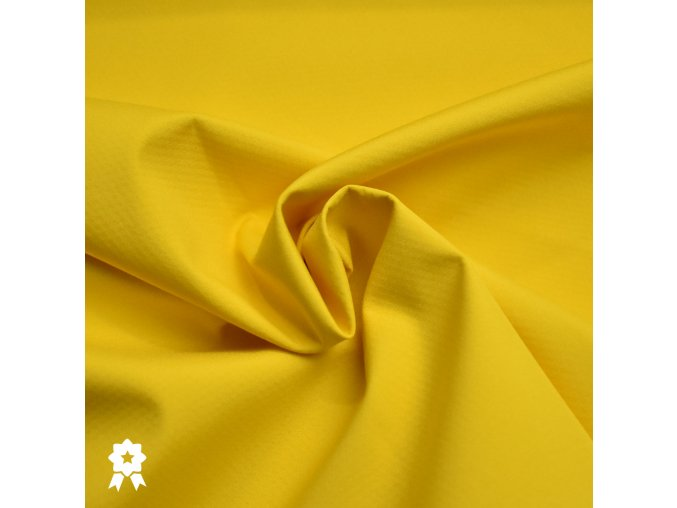 892 Žlutá