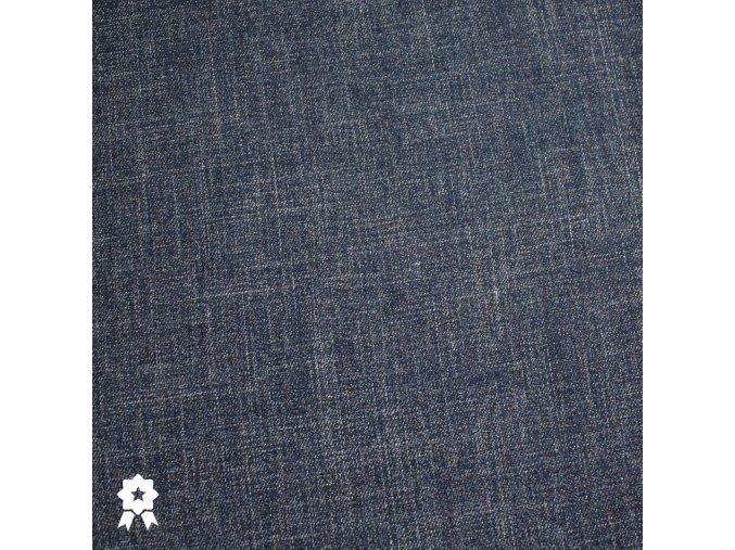 894 Tmavý jeans