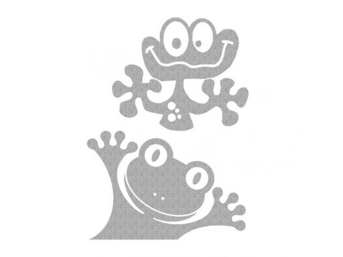898 žabák